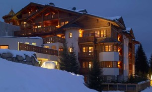 http://hotelsandstyle.com/wp-content/uploads/ngg_featured/courchevel-le-strato-1-306x185.jpg