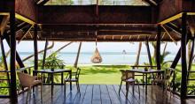 Dedon-Island-Dedon-Island-Resort