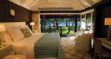 Viti-Levu-Dolphin-Island-Resort