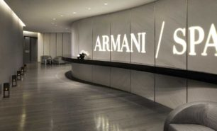 http://hotelsandstyle.com/wp-content/uploads/ngg_featured/dubai-armani-hotel-24-306x185.jpg