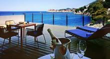 Dubrovnik-Villa-Dubrovnik