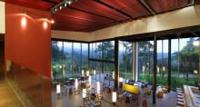 Ecuador-Mashpi-Lodge