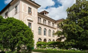 http://hotelsandstyle.com/wp-content/uploads/ngg_featured/florence-four-seasons-firenze-2-306x185.jpg