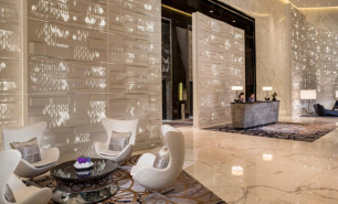 http://hotelsandstyle.com/wp-content/uploads/ngg_featured/four-seasons-hotel-guangzhou-1-306x185.jpg