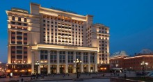 Four-Seasons-Hotel-Moscow