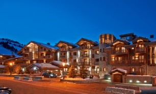 http://hotelsandstyle.com/wp-content/uploads/ngg_featured/france-lapologee-courchevel-1-306x185.jpg