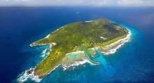 Fregate-Island