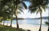 Great-Barrier-Reef-Qualia-Resort-Hamilton-Island