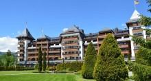 Gstaad-The-Alpina