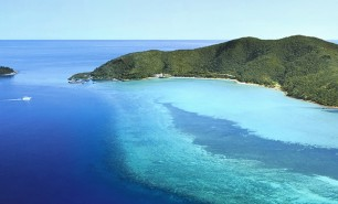 http://hotelsandstyle.com/wp-content/uploads/ngg_featured/hayman-island-one-only-australia-19-306x185.jpg