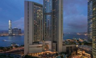 http://hotelsandstyle.com/wp-content/uploads/ngg_featured/hongkong-four-seasons-hong-kong-12-306x185.jpg