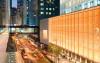Hongkong-Landmark-Mandarin-Oriental