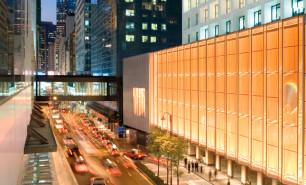 http://hotelsandstyle.com/wp-content/uploads/ngg_featured/hongkong-landmark-mandarin-oriental-4-306x185.jpg