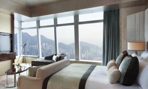 http://hotelsandstyle.com/wp-content/uploads/ngg_featured/hongkong-the-ritz-carlton-1-306x185.jpg