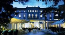 Zurich-Hotel-Baur-au-Lac