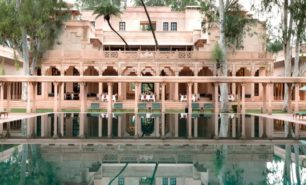 http://hotelsandstyle.com/wp-content/uploads/ngg_featured/india-amanbagh-1_9345-306x185.jpg