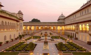 http://hotelsandstyle.com/wp-content/uploads/ngg_featured/india-rambagh-palace-by-taj-1-306x185.jpg