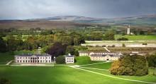 Ireland-County-Laois-Ballyfin-Demesne