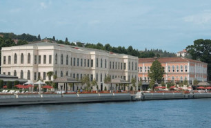 http://hotelsandstyle.com/wp-content/uploads/ngg_featured/istanbul-four-seasons-hotel-istanbul-at-the-bosphorus-1-306x185.jpg