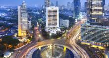 Jakarta-Mandarin-Oriental