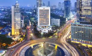 http://hotelsandstyle.com/wp-content/uploads/ngg_featured/jakarta-mandarin-oriental-21-306x185.jpg
