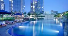 Jakarta-Ritz-Carlton-Jakarta-Pacific-Place