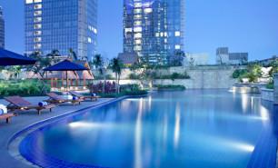 http://hotelsandstyle.com/wp-content/uploads/ngg_featured/jakarta-ritz-carlton-jakarta-pacific-place-1_7466-306x185.jpg