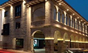 http://hotelsandstyle.com/wp-content/uploads/ngg_featured/jw-marriott-cusco-peru-4-306x185.jpg