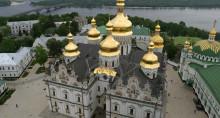 Kiev-Fairmont-Grand-Hotel-Kiev