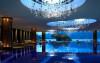 Killarney-The-Europe-Hotel-and-Spa