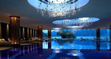 Killarney-The-Europe-Hotel-and-Spa