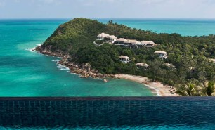 http://hotelsandstyle.com/wp-content/uploads/ngg_featured/koh-samui-banyan-tree-koh-samui-13-306x185.jpg
