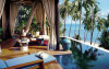 Koh-Samui-Four-Seasons-Resort-Koh-Samui