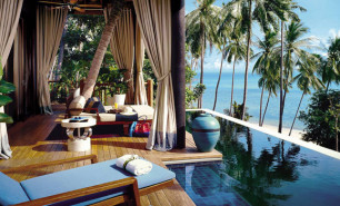 http://hotelsandstyle.com/wp-content/uploads/ngg_featured/koh-samui-four-seasons-resort-koh-samui-1-306x185.jpg