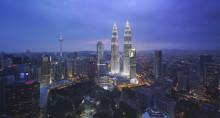 Kuala-Lumpur-Grand-Hyatt-Kuala-Lumpur