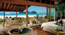 Langkawi-Four-Seasons-Resort-Langkawi