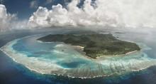 Laucala-Island-Resort-Fiji