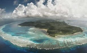 http://hotelsandstyle.com/wp-content/uploads/ngg_featured/laucala-island-resort-fiji-8-306x185.jpg
