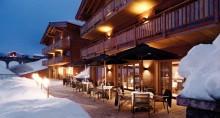 Lech-am-Arlberg-Aurelio-Hotel
