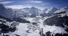 Lech-am-Arlberg-Hotel-Almhof-Schneider