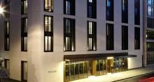 london-bulgari-hotel-4