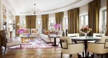 London-Corinthia-Hotel