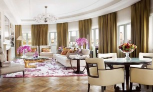 http://hotelsandstyle.com/wp-content/uploads/ngg_featured/london-corinthia-hotel-13-306x185.jpg