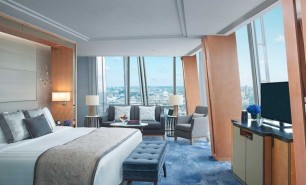 http://hotelsandstyle.com/wp-content/uploads/ngg_featured/london-shangri-la-hotel-at-the-shard-4-306x185.jpg
