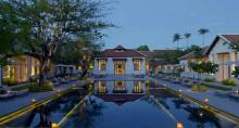 Luang-Prabang-Amantaka