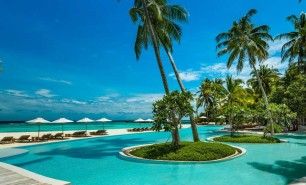 http://hotelsandstyle.com/wp-content/uploads/ngg_featured/maalifushi-by-como-maldives-15-306x185.jpg