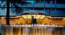 Madrid-Hotel-Villa-Magna
