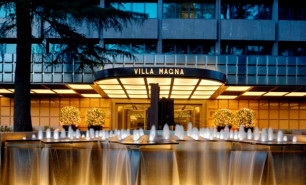 http://hotelsandstyle.com/wp-content/uploads/ngg_featured/madrid-hotel-villa-magna-1-306x185.jpg