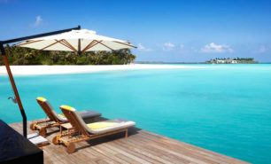 http://hotelsandstyle.com/wp-content/uploads/ngg_featured/maldives-cheval-blanc-randheli-4-306x185.jpg