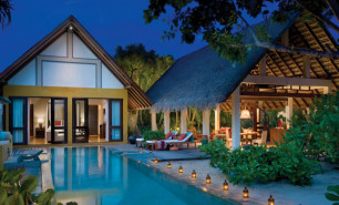 http://hotelsandstyle.com/wp-content/uploads/ngg_featured/maldives-four-seasons-resort-1-306x185.jpg